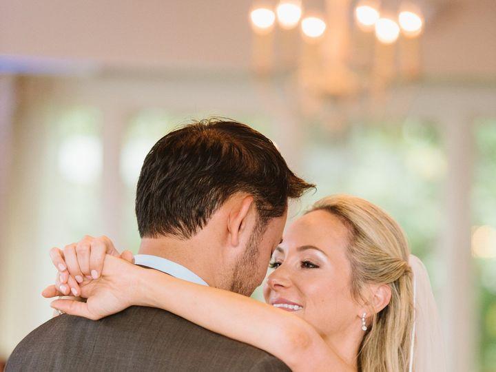 Tmx 1423679658401 Chris Jenna Firstdance Washington, DC wedding dj