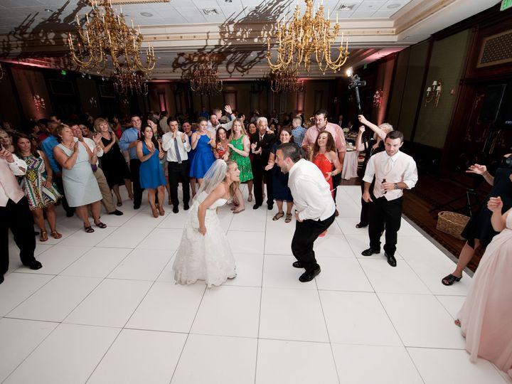 Tmx 1439600721705 Jz23313 Washington, DC wedding dj