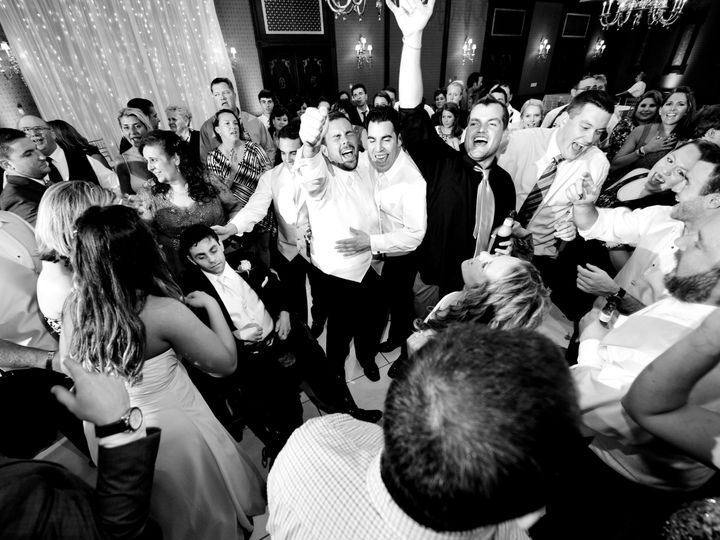 Tmx 1439600822252 Jz23668 Washington, DC wedding dj
