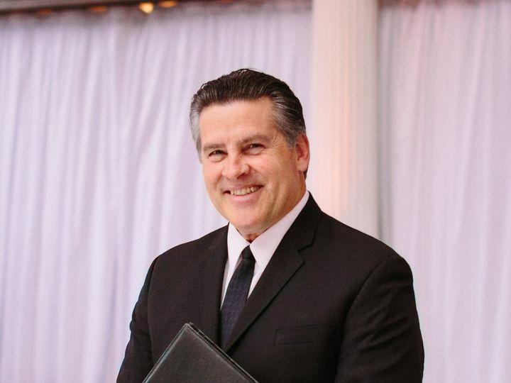 Tmx 1466802838628 Vivianderekweddingphotos Brianleahyphoto 434 2 Los Angeles, CA wedding officiant