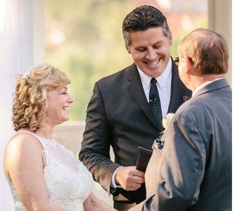 Tmx 1466802918117 Screen Shot 2015 08 21 At 10.58.43 Am Los Angeles, CA wedding officiant