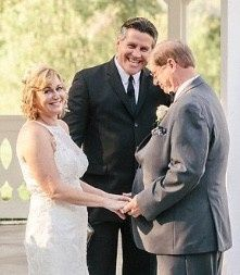 Tmx 1466802962715 Screen Shot 2015 08 21 At 10.57.28 Am Los Angeles, CA wedding officiant