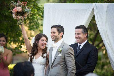 Tmx 1466803068576 Barrwedding177 S Los Angeles, CA wedding officiant