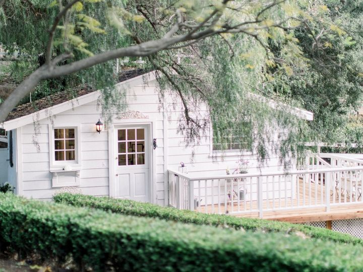 Tmx Cottage 51 1014436 1573508132 Agoura Hills, CA wedding venue