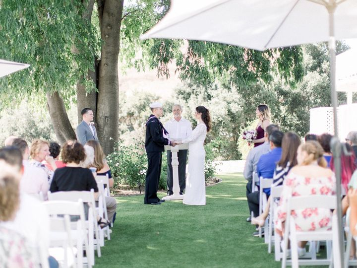 Tmx Guests Ceremony 1014436 5e417abcc6b4a 51 1014436 159072022193300 Agoura Hills, CA wedding venue
