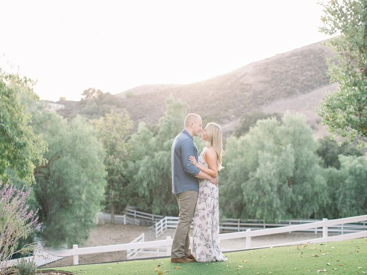 Tmx Image 51 1014436 1573507916 Agoura Hills, CA wedding venue