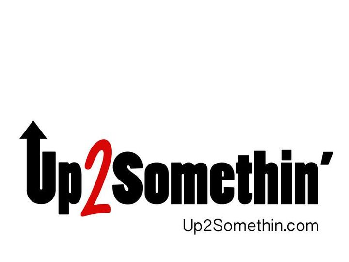 Tmx Up2s Logo Updated 51 574436 Rochester, NY wedding band