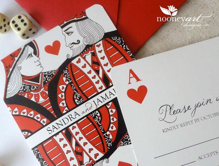playingcardfoldedinvite5