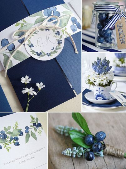blueberryinvite2