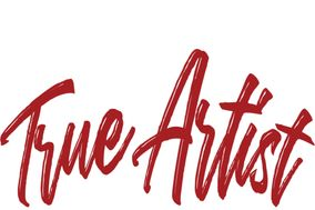 True Artists Studio