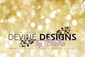 Devine Designs by Diésha