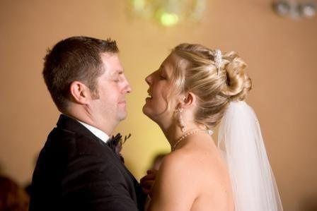 Tmx 1237928536470 TerrynLEAWEB North Chelmsford wedding dj