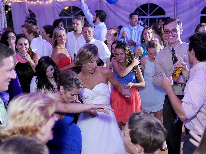Tmx 1379093433267 1917joannajustin North Chelmsford wedding dj