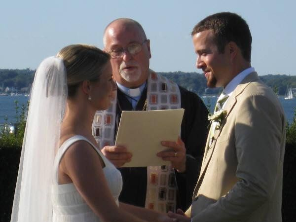 Tmx 1241627956819 Nef3 West Warwick wedding officiant