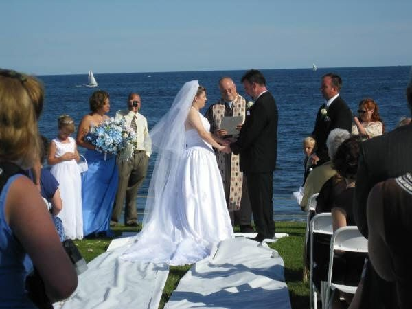 Tmx 1241627956898 Nef4 West Warwick wedding officiant