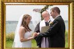 NE Fellowship Marriage Ministries image