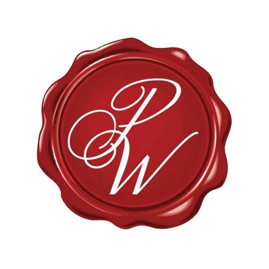 303b9a67e162a222 PW Seal Logo RGB