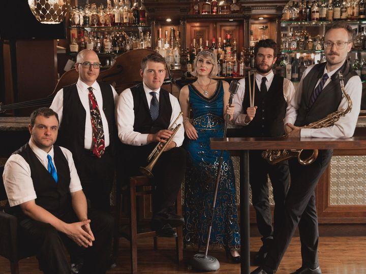 Tmx Best2 Goodco Tinlizzie 1989 51 595436 159043459858689 Seattle wedding band