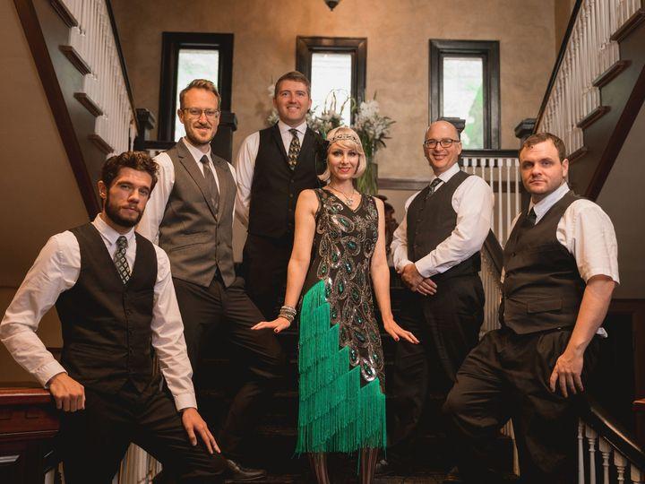 Tmx Best3 Goodco Tinlizzie 2663 51 595436 159043460299981 Seattle wedding band