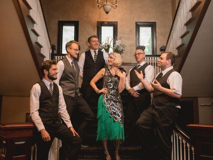 Tmx Best6 Goodco Tinlizzie 2731 51 595436 159043460141396 Seattle wedding band
