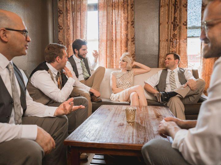 Tmx Best8 Goodco Tinlizzie 2893 51 595436 159043460437413 Seattle wedding band