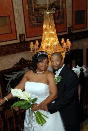 Tmx 1224208923047 Robinsonflowersceremony5 South Orange wedding invitation