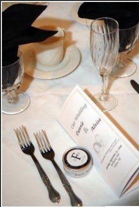 Tmx 1224209056094 Satablesetting2 South Orange wedding invitation