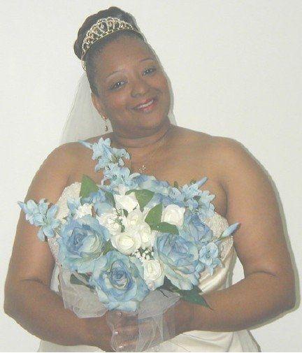 Tmx 1224209260079 Bride South Orange wedding invitation