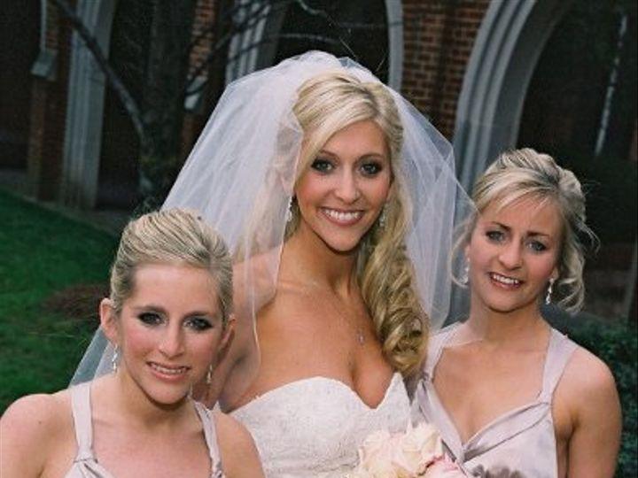 Tmx 1212521917383 Wedding4 Atlanta, GA wedding photography