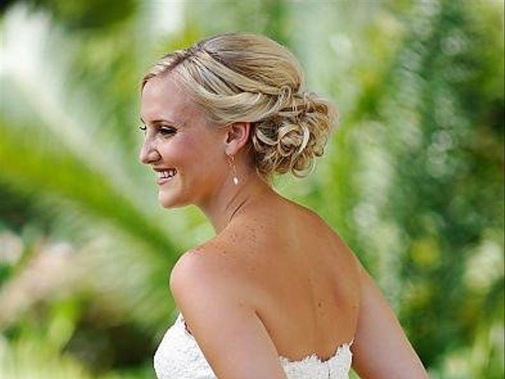 Tmx 1265571494624 1813hairleftjpg Atlanta, GA wedding photography