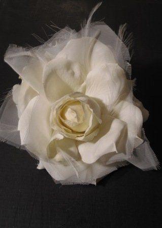 Tmx 1276568183102 Picture019 Atlanta, GA wedding photography