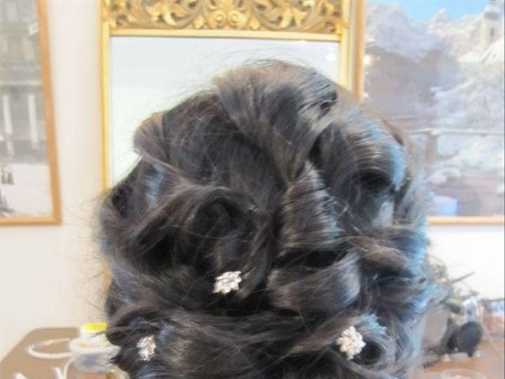 Tmx 1278105866576 Picture247 Atlanta, GA wedding photography