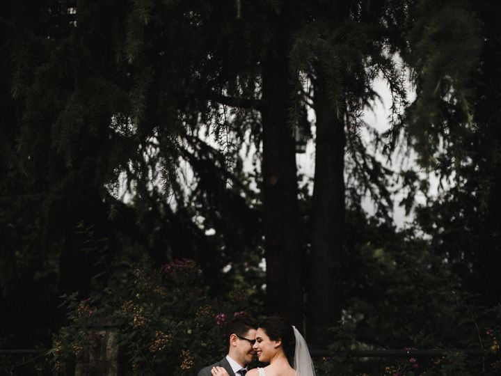 Tmx 29 51 776436 157747952383254 Kent, WA wedding photography