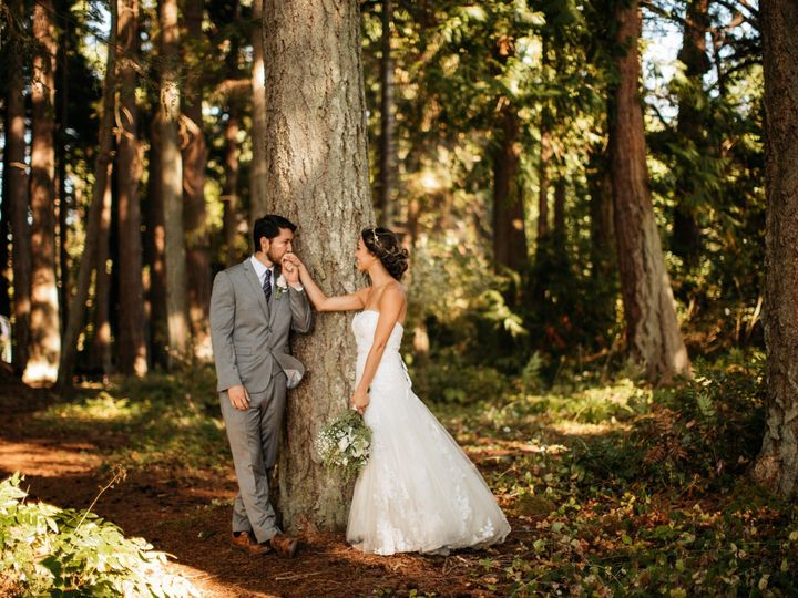Tmx 64 51 776436 157747959645771 Kent, WA wedding photography