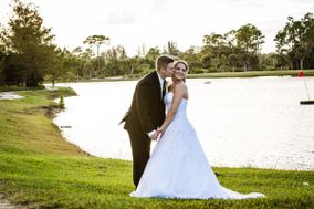 Royal Palm Events at Madison Green