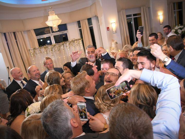 Tmx 100634112 2939061942797746 6417698712465702912 N 51 696436 159052848759381 West Palm Beach, FL wedding venue