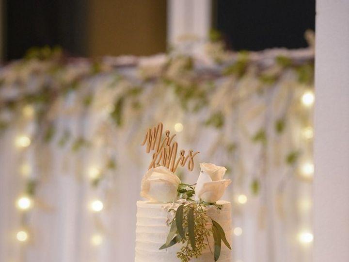 Tmx 101685132 606595596873761 2419515786923081728 N 51 696436 159052848745288 West Palm Beach, FL wedding venue