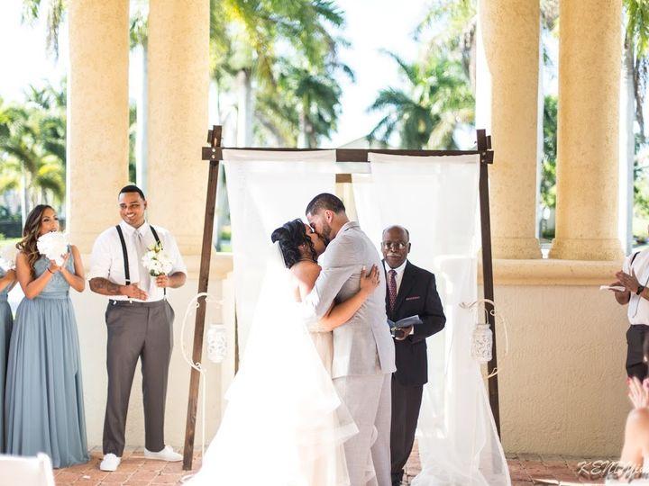 Tmx 1496347947272 0n4a0692 West Palm Beach, FL wedding venue