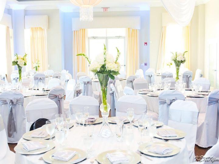 Tmx 1496347991239 0n4a0841 West Palm Beach, FL wedding venue