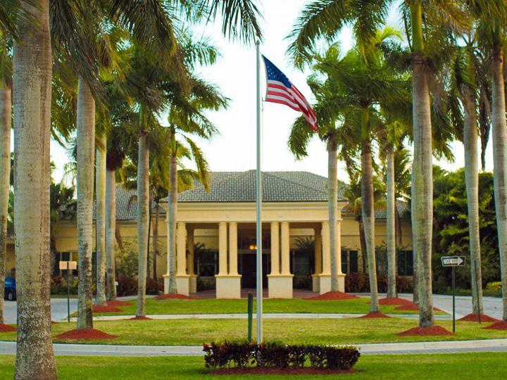 Tmx 1498869569606 Maddison On The Green Edit For Web West Palm Beach, FL wedding venue