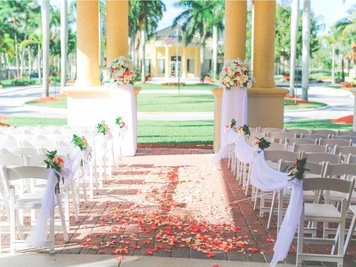 Tmx 1512678638800 New Photo West Palm Beach, FL wedding venue