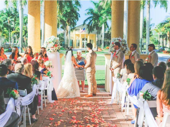 Tmx 1512678639682 New Photo2 West Palm Beach, FL wedding venue