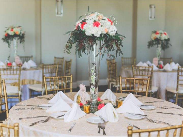 Tmx 1512678661012 New Photo5 West Palm Beach, FL wedding venue