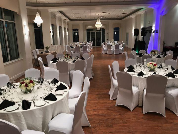 Tmx 1512679203950 2017 11 03 18.52.04 West Palm Beach, FL wedding venue