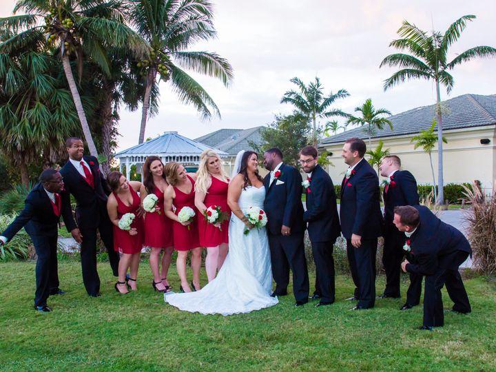 Tmx 1512679243147 Donalddeirdre 184 West Palm Beach, FL wedding venue