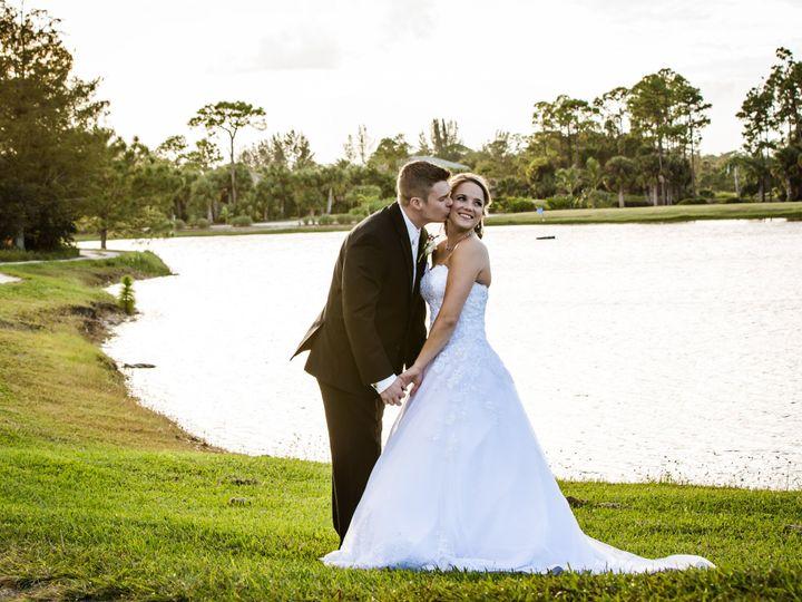 Tmx 1512679257044 Dunnuck 79 West Palm Beach, FL wedding venue