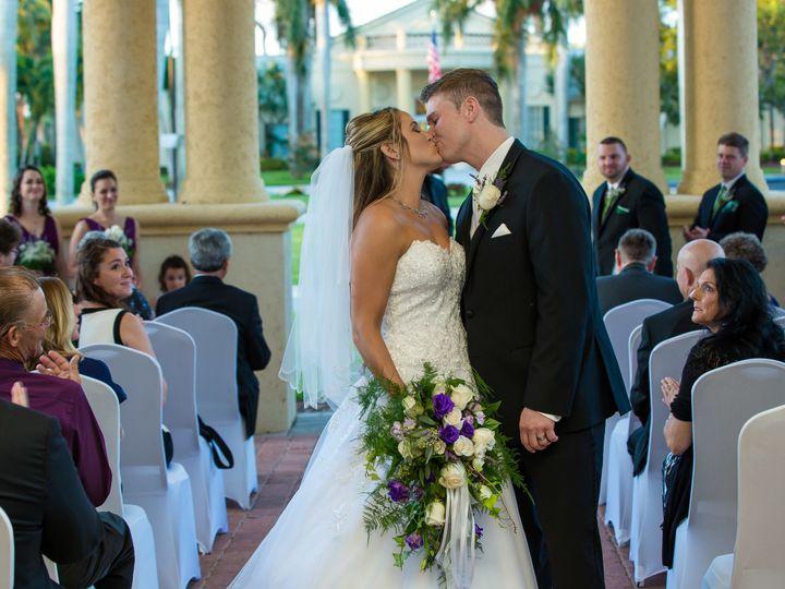Tmx 1512679276508 Dunnuck 183 West Palm Beach, FL wedding venue