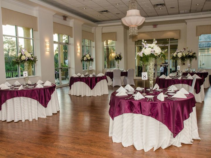 Tmx 1512679313480 Dunnuck 669 West Palm Beach, FL wedding venue