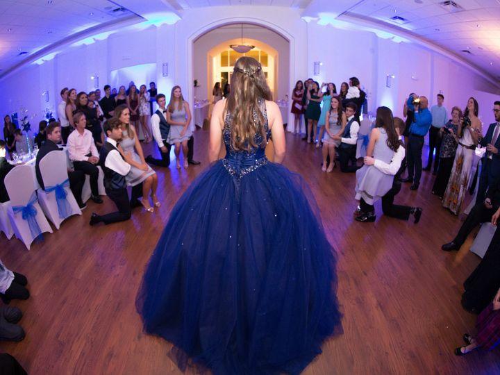 Tmx 1512679416236 Martinez 11 18 17 0061 West Palm Beach, FL wedding venue