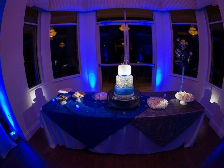 Tmx 1512679450142 Martinez 11 18 17 0131 West Palm Beach, FL wedding venue